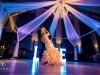 4' LOVE Light Up Letters - Photo by Sawicki Photography