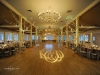 Monogram @ The Old Daley Inn on Crooked Lake - Jessica Painter Photography